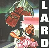 Songtexte von Lard - The Last Temptation of Reid