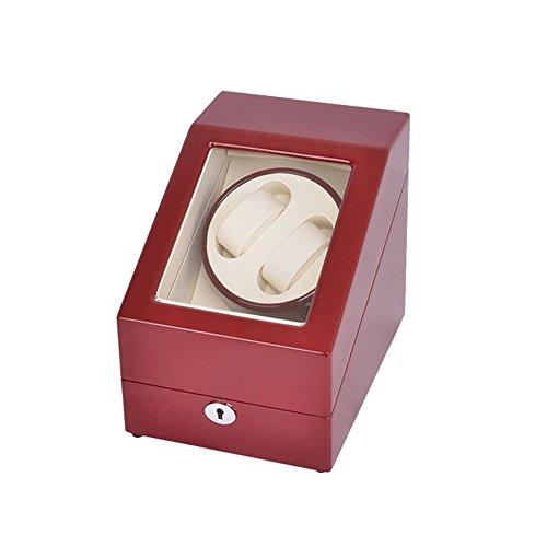 sea-gull-mira-la-cuerdade-madera-rotacin-automtica-mira-la-cuerda-caja-de-almacenamiento-red-whi23