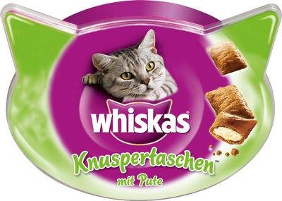 mars-whiskas-snack-knusper-tasche-tacchino-60-g