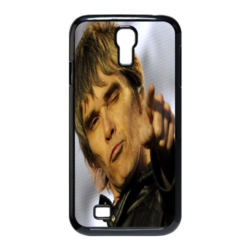 THE STONE ROSES For Samsung Galaxy S4 I9500 Csae phone Case Hjkdz233362