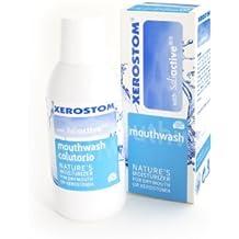 Xerostom Boca Seca Colutorio 250 ml