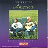 The Best Of America ; Centenary Collection