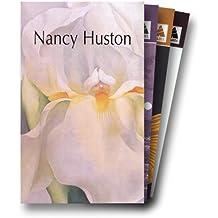 Nancy Huston coffret 3 volumes : Cantique des plaines. La Virevolte. Instruments des ténèbres