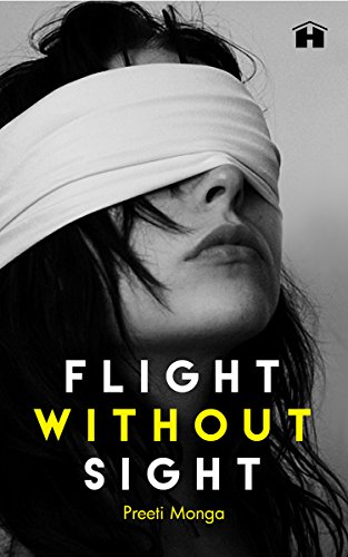 Flight without Sight