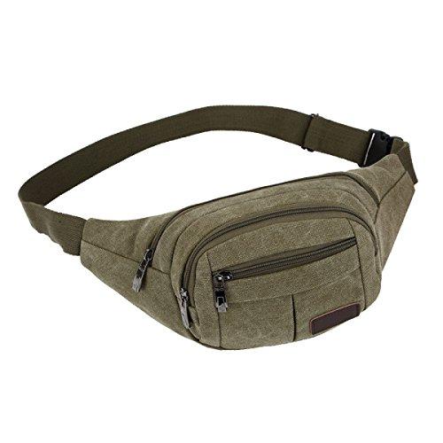 Multifunktionale Outdoor Fitness Sporttaschen Mehrfarbig B