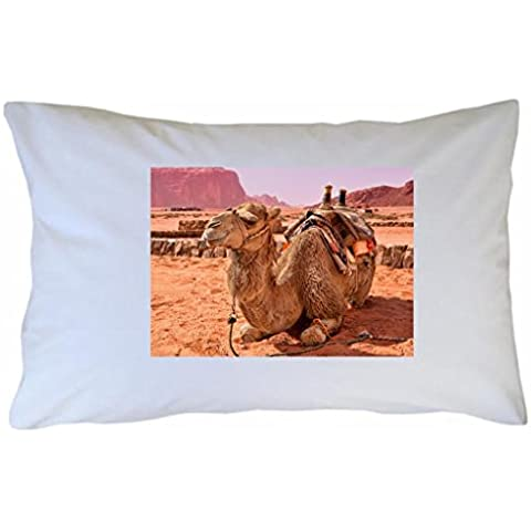 Camel di immagine (federa)#3