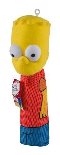 bottle-heads-the-simpsons-dog-toy-by-the-simpsons-twentieth-century-fox