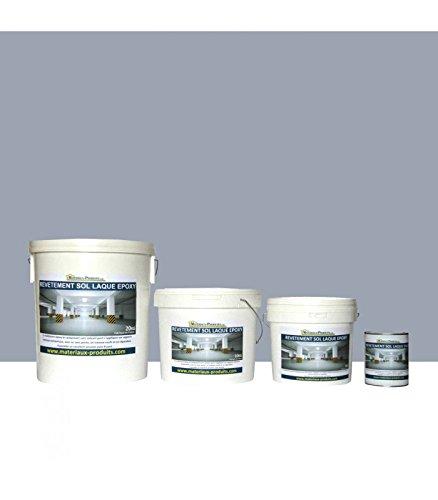 peinture-epoxy-sol-et-mur-mat-gris-beton-10-kg-gris-ciment