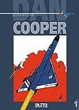 Dan Cooper. Gesamtausgabe Band 1