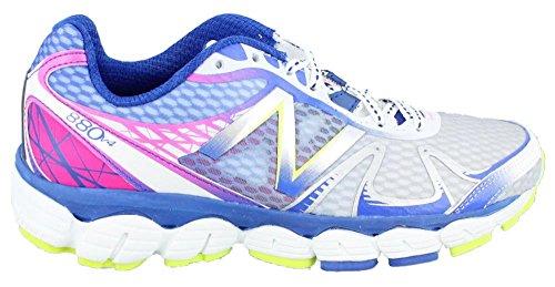 New Balance W880v4 Women's Chaussure De Course à Pied (B Width) blue