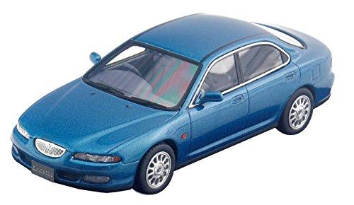 hi-story-1-43-mazda-eunos-500-20f-1994-satellite-blue-mica