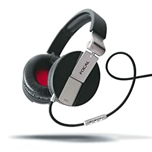 Focal Spirit One - Closed Back Headphones