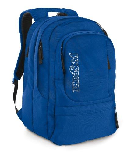 jansport-jtyz35cs-zaino-da-trekking-uomo-colore-blu-blue-streak