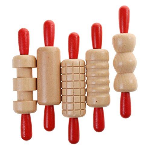 magideal-5pcs-broche-rouleau-bois-jeux-de-modlisation-outil-de-argile-pte-set-jouet-enfant-cadeau