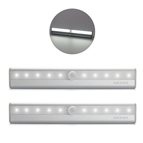 2-lampe-de-placard-pir-automatique-maxah-2-lampes-de-nuit-sans-fil-a-10-led-a-infrarouge-passif-pour