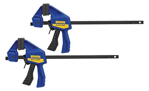 Irwin 7132430 Pince-étau Taille XL 300 mm
