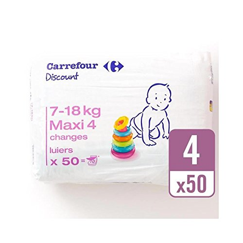 carrefour-rabatt-gre-4-carry-pack-50-pro-packung-packung-mit-4