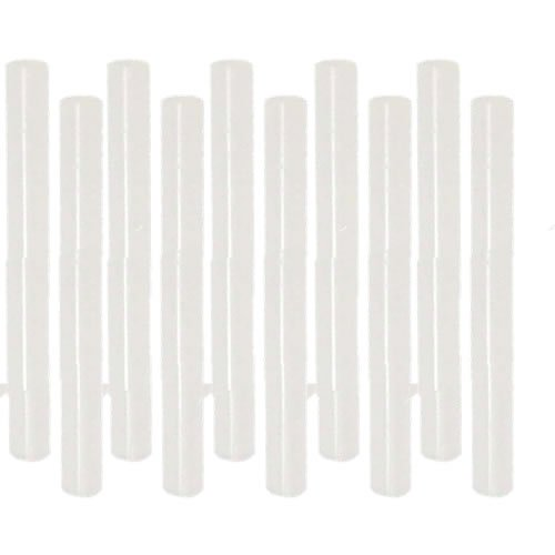 11mm-hot-melt-glue-gun-sticks-10-pack