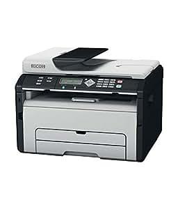 Ricoh Aficio SP 202SN monochrome Printer