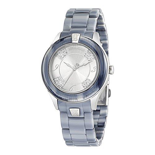 reloj-cuarzo-para-mujer-john-galliano-r2553108509