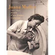 Juana Muller