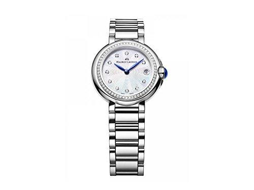 Maurice Lacroix FA1003-SD502-170 Reloj de Damas