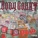 Born Dead [Vinyl LP]