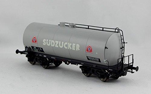brawa-48912-kesselwagen-db-sdzucker