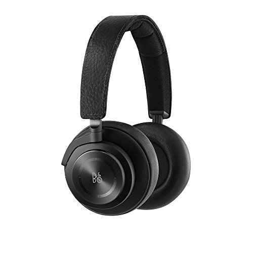 bo-play-by-bang-olufsen-beoplay-h7-wireless-over-ear-headphones-black-leather