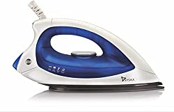 Syska Magic dry Iron SDI 15 D