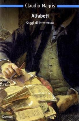 Alfabeti. Saggi di letteratura