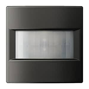 Jung AL1180-1 Automatik-Schalter Universal