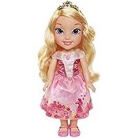 della Doll Risultati Jakks PacificToy ricerca perAurora cR5Aq4S3jL