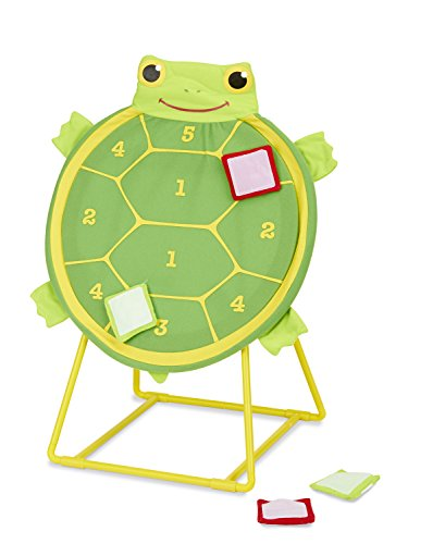 Melissa-and-Doug-Tootle-Turtle-Target-Game