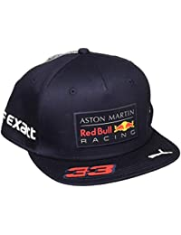 9356e4447 Amazon.co.uk: Puma - Baseball Caps / Hats & Caps: Clothing