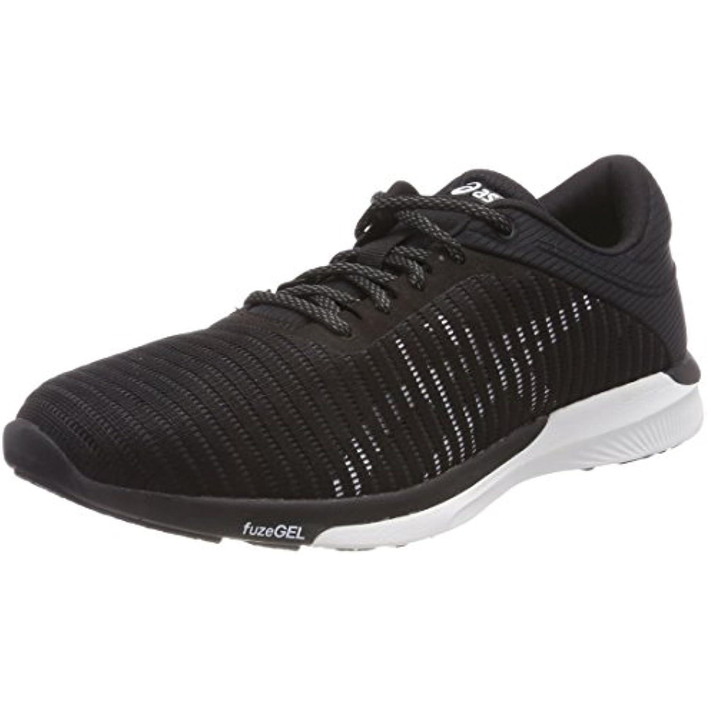 ASICS Fuzex Rush Rush Rush Adapt, Chaussures de Running Femme - B078NM99V1 - 8f7298