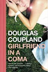Girlfriend in a Coma Paperback