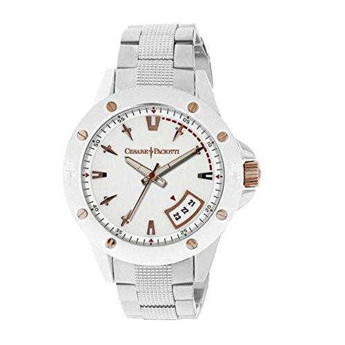 cesare-paciotti-quarzwerk-herren-armbanduhr-tsst065