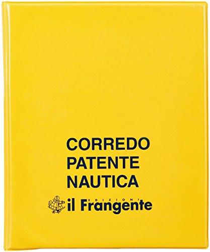 Il frangente str 01 corredo carteggio nautico professionale