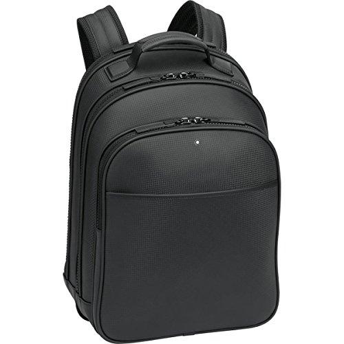 mont-blanc-extreme-mochila-40-cm-color-negro