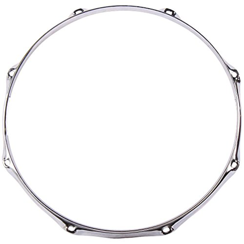gibraltar-sc-1408ss-23mm-steel-power-hoop-for-snare-side-14-8-lug-1-per-pack