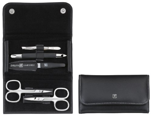 Zwilling 97431-004-0 Set Manicure Classic