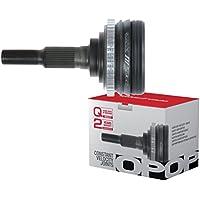 Open Parts CVJ5001.10 Kit Giunto Omocinetico