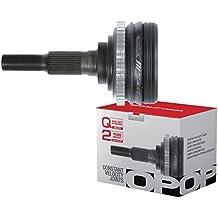 Open Parts CVJ5001.10 Jeu de joints