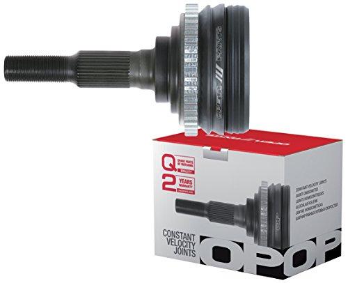 Open-Parts-CVJ5233-10-Jeu-de-joints