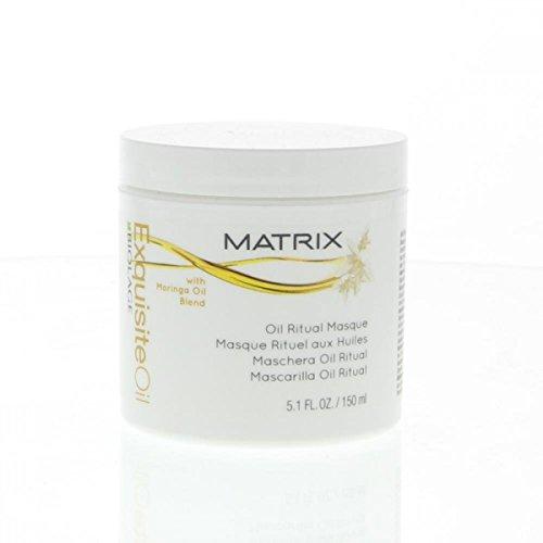 exquis-biolage-oil-huile-rituel-masque-150-ml