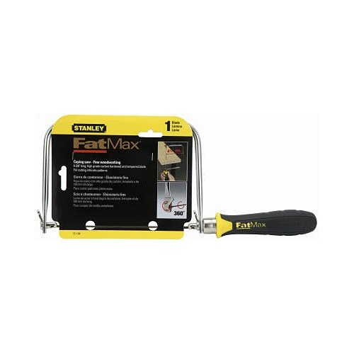 stanley-consumer-tools-6-3-8x6-3-4-inch-pro-quality-coping-saw