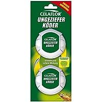 Celaflor 1390 - Control multi-insecto en interiores