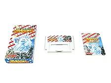 America Oudan Ultra Quiz [Super Famicom] [Import Japan]