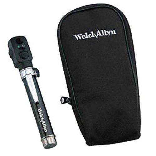 oftalmoscopio-welch-allyn-pocket-junior-unidad